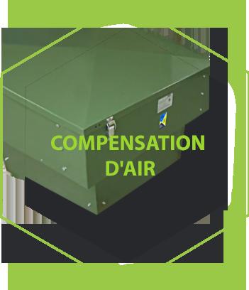 va_accueil_compensation