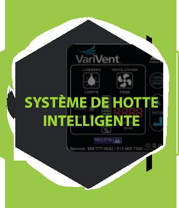 va_accueil_hotteIntelligente