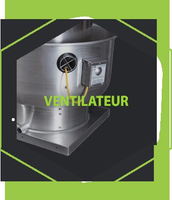 va_accueil_ventilateur