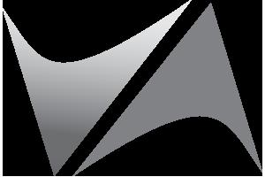 Ventilation André logo gris