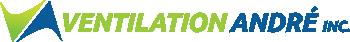 va_logo_horizontal_mobile